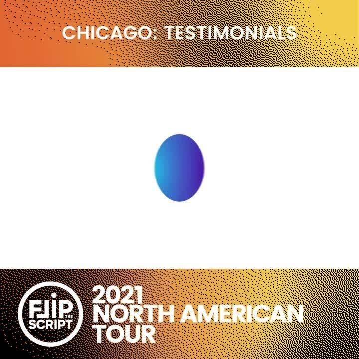 TESTIMONIALS_CHICAGO_AnnikaEhrig_HL-