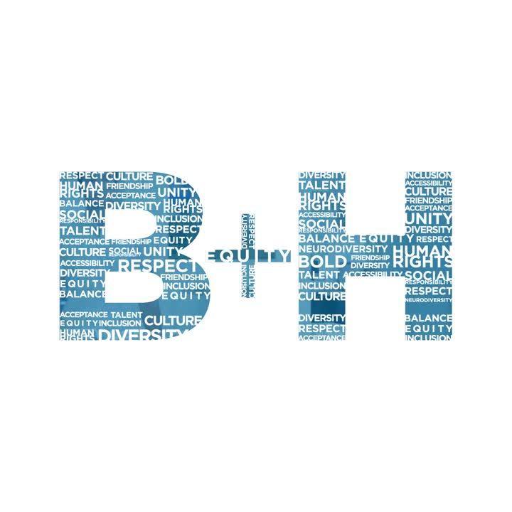 BH Diversity (1)-1