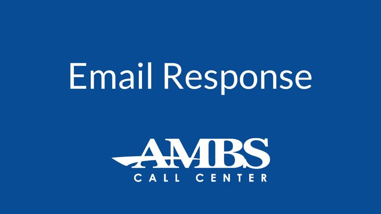 How-to-Use-Email-Response