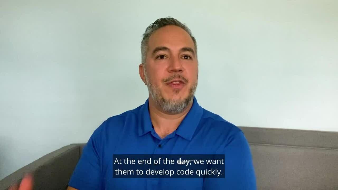 CloudZero x MalwareBytes  120S _ Captioned