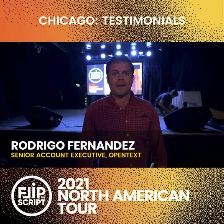 TESTIMONIALS_CHICAGO_RodrigoFernandez_HL