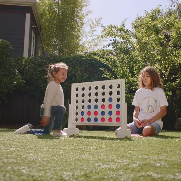 Connect_Four