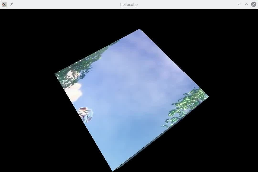 multimedia_quick3d