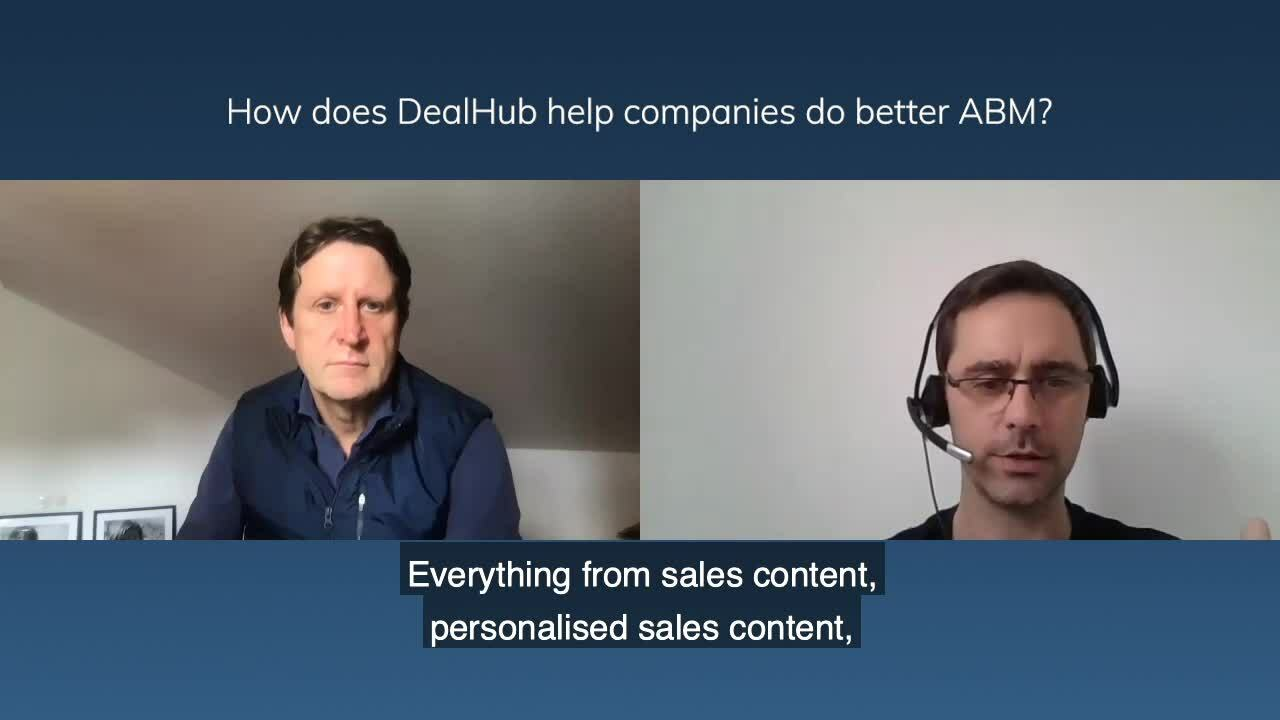 2020_Lets_talk_ABM_DealHub