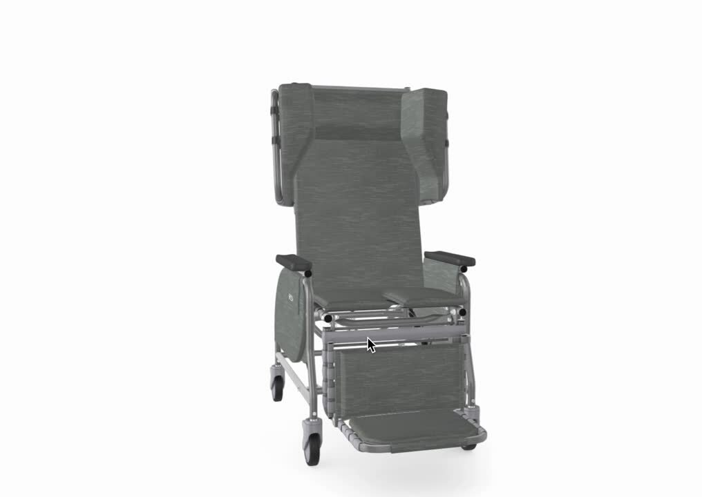 ind-medical-BrodaChaircustomizer_compressed