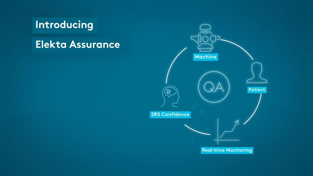 Elekta Assurance