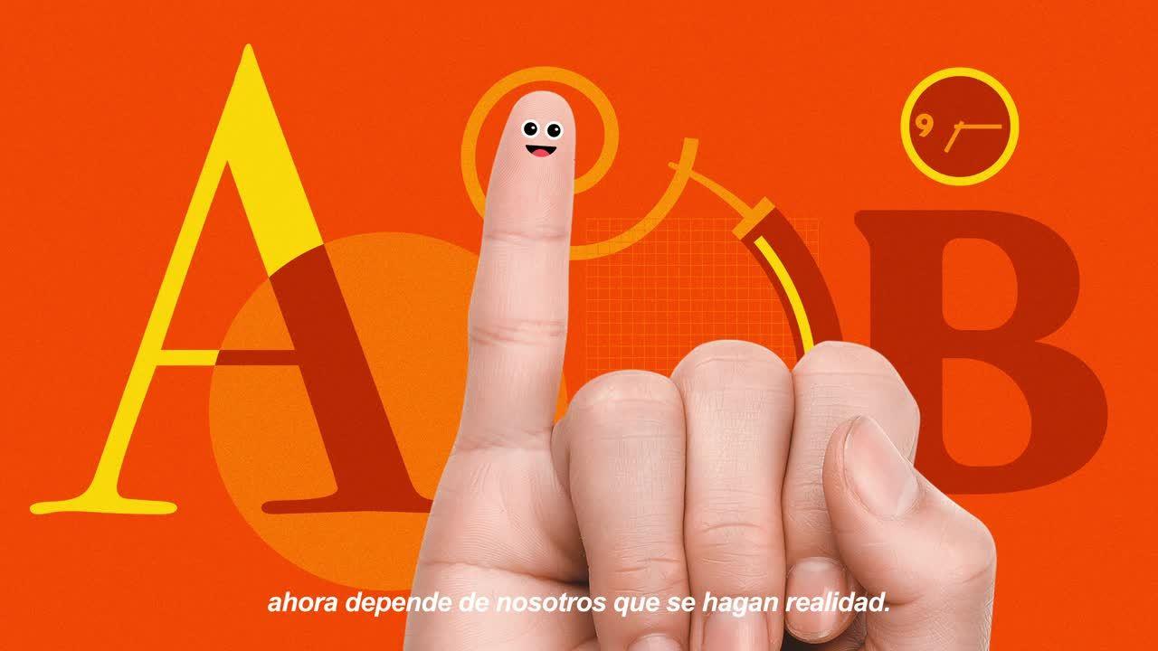 WV_Por Los Niños_V2