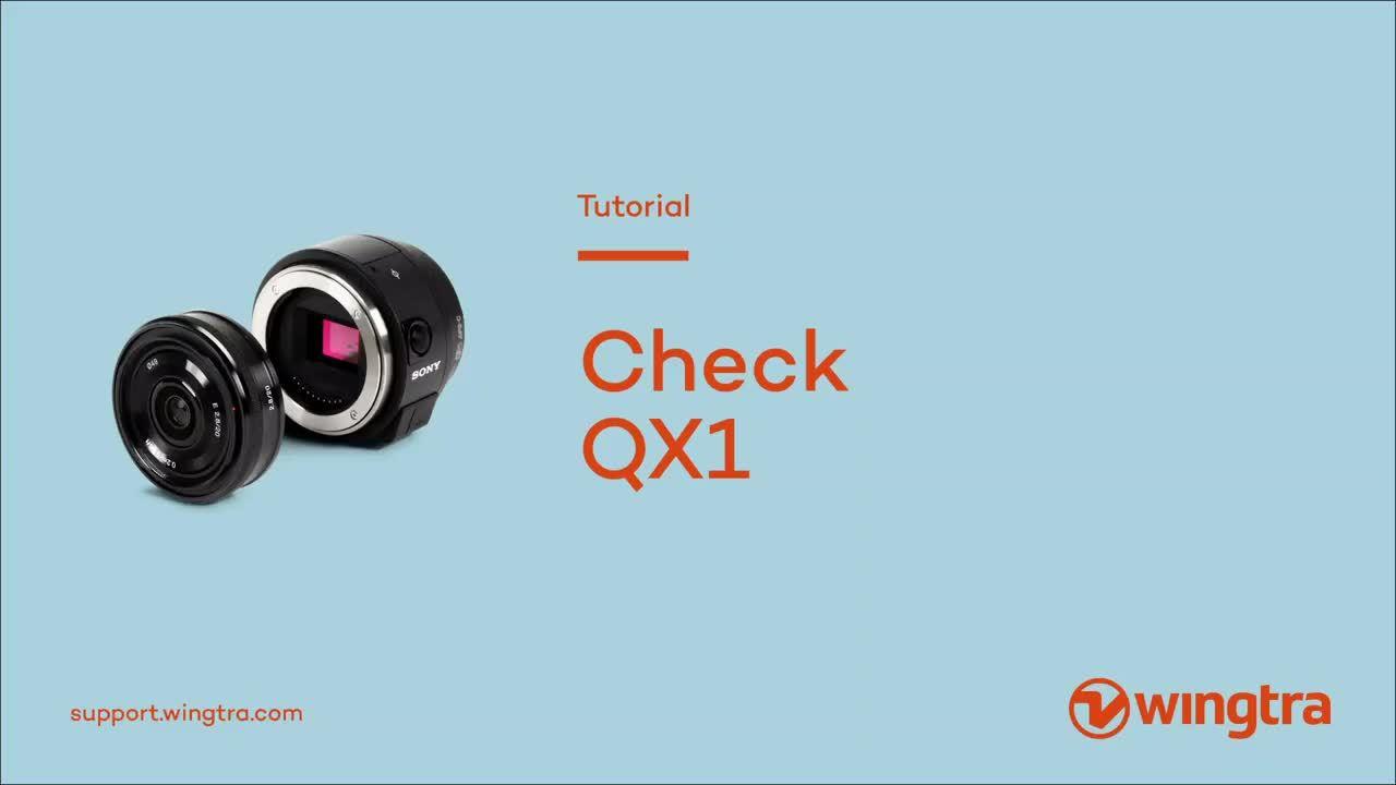 Check QX1 Render_01