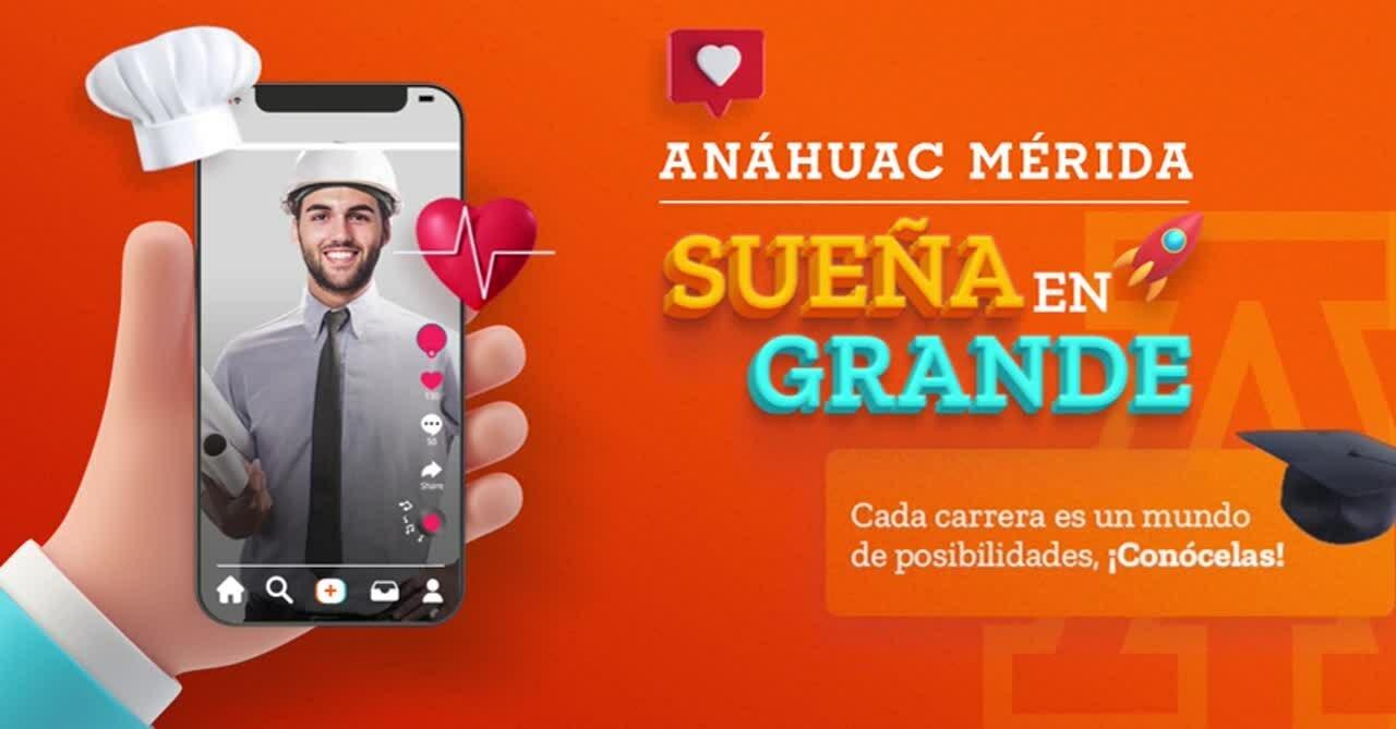 AMA SuenaGde - Fb Card 02
