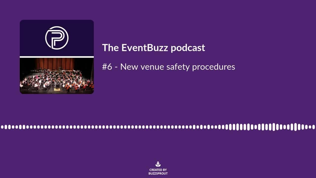 6-new-venue-safety-procedures-in-response-to-covid_soundbite