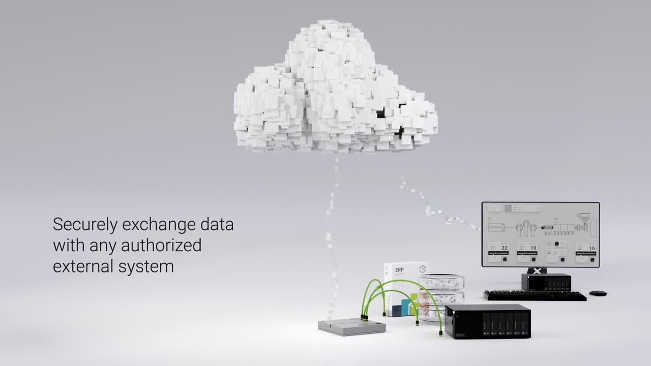 Corvina_Cloud_2 - Feature 01 v14