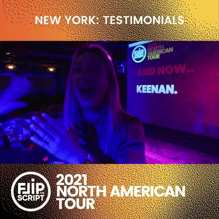 TESTIMONIALS_NY_HannahMagarian_HL-2