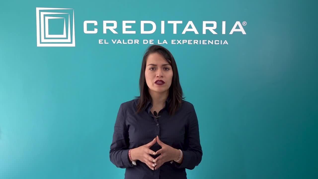 invitacion_creditos_dasha