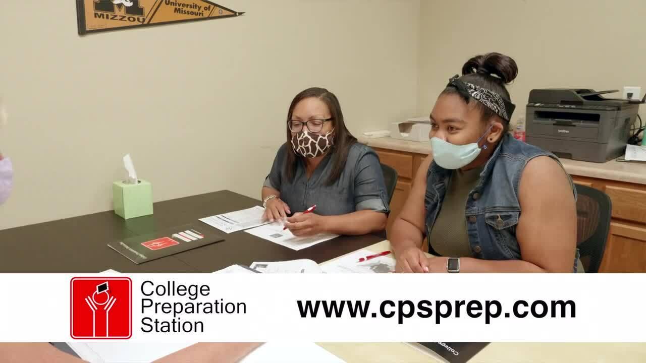 College Prep 30