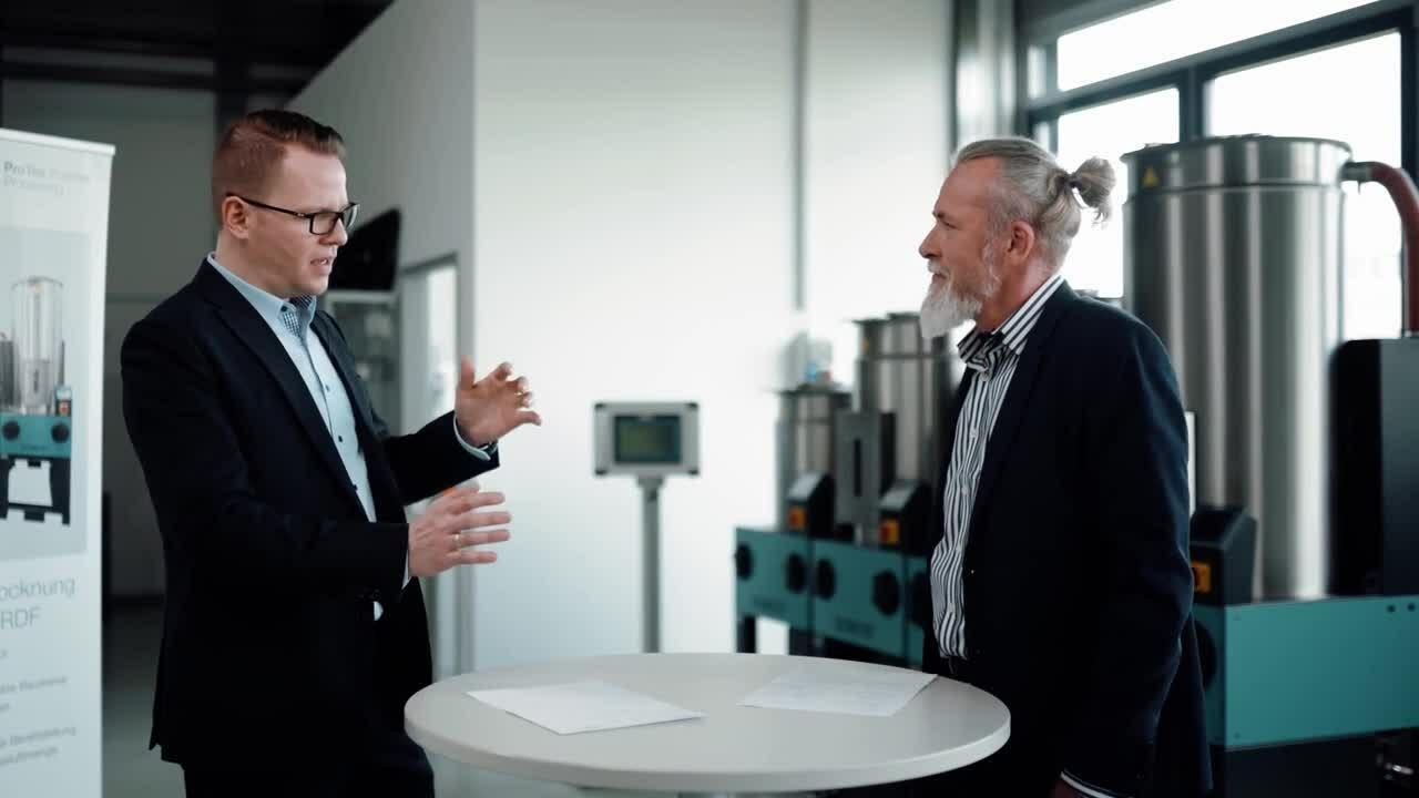 RDF_Interview_Hemming_Rudersdorf_upload