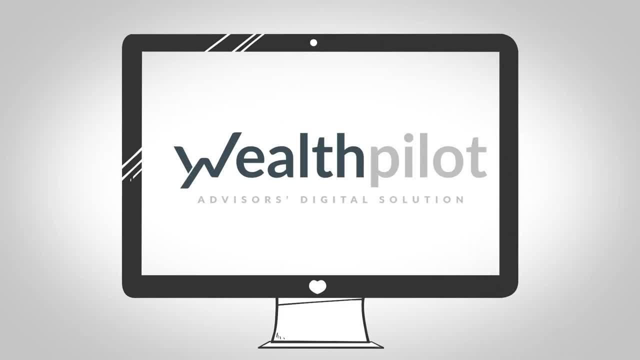 WealthPilot_170515