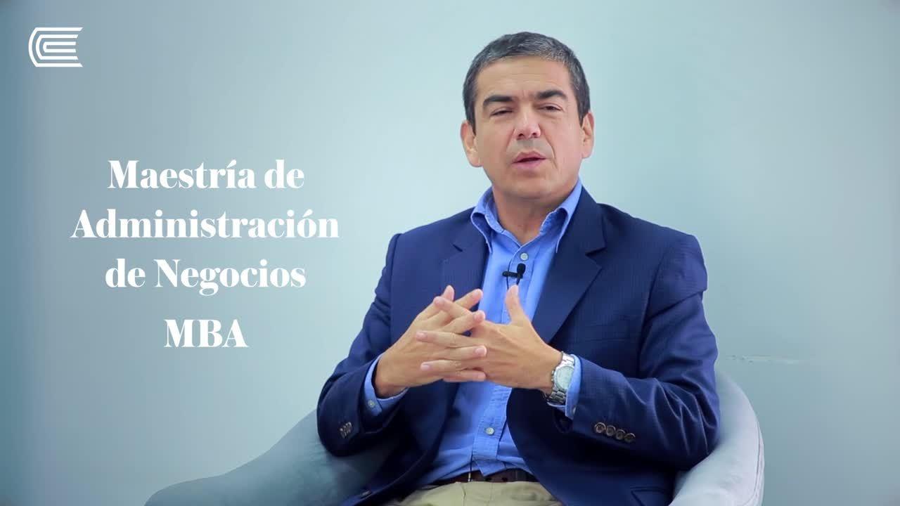 Maestría de administración de negocios(1)