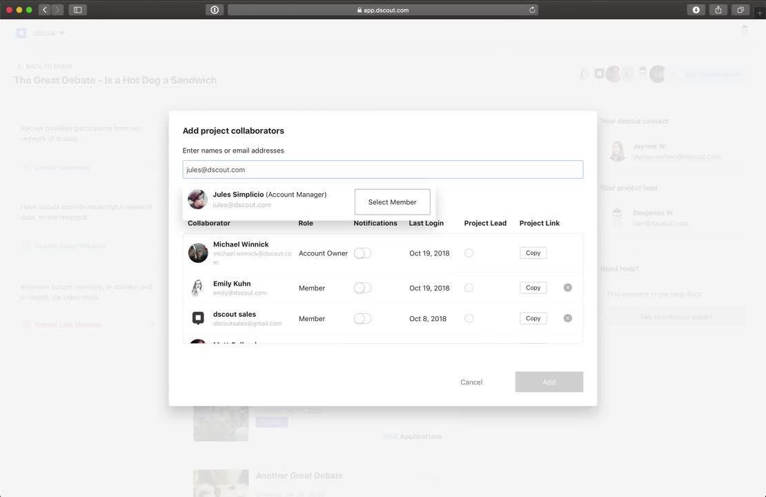 collaborators-feature