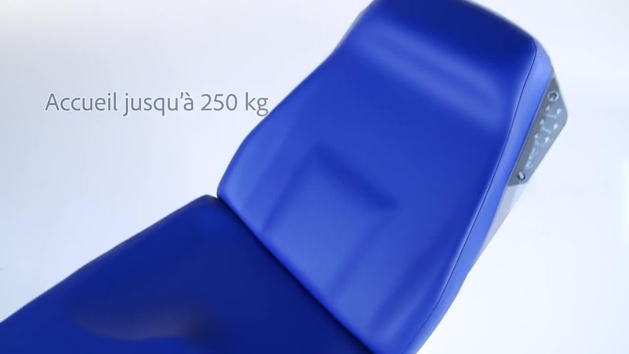 iquest-promotal-accueil-250kg