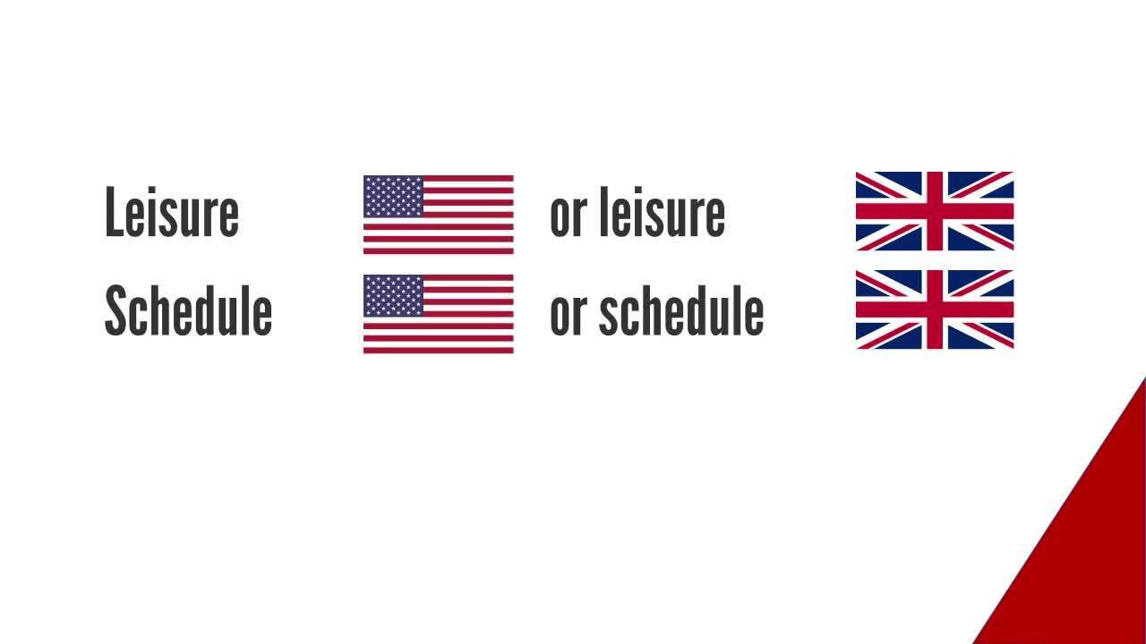 Etusivulle_US-UK pronunciation differences-720p-210309