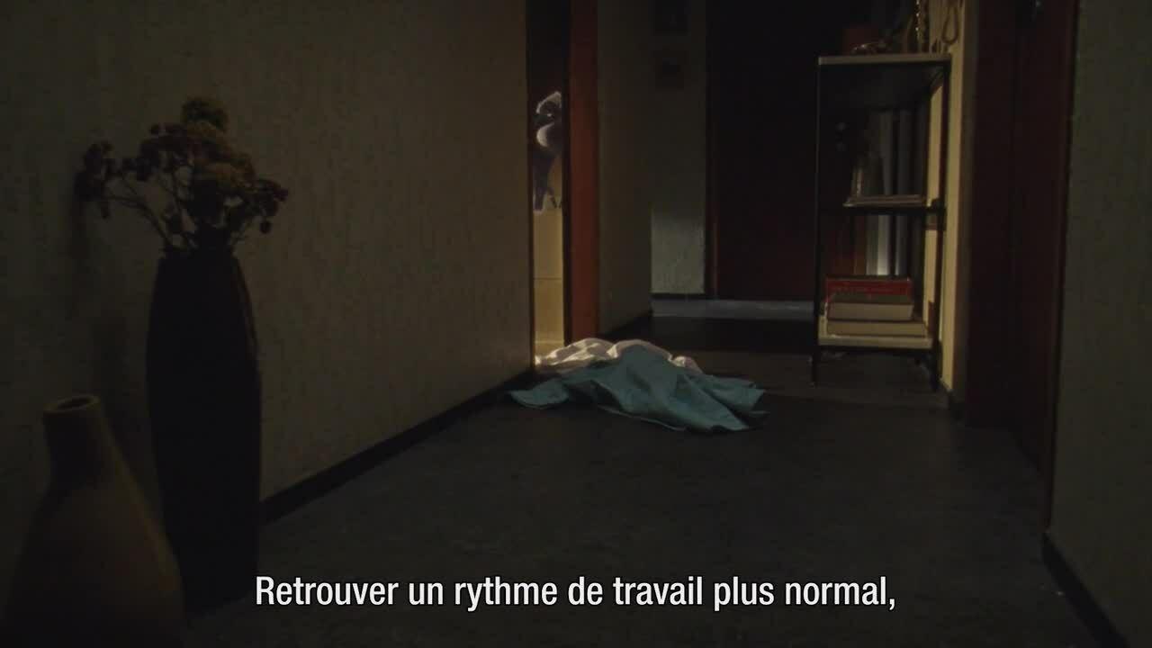 penv-leef-vooruit-45sec-fr