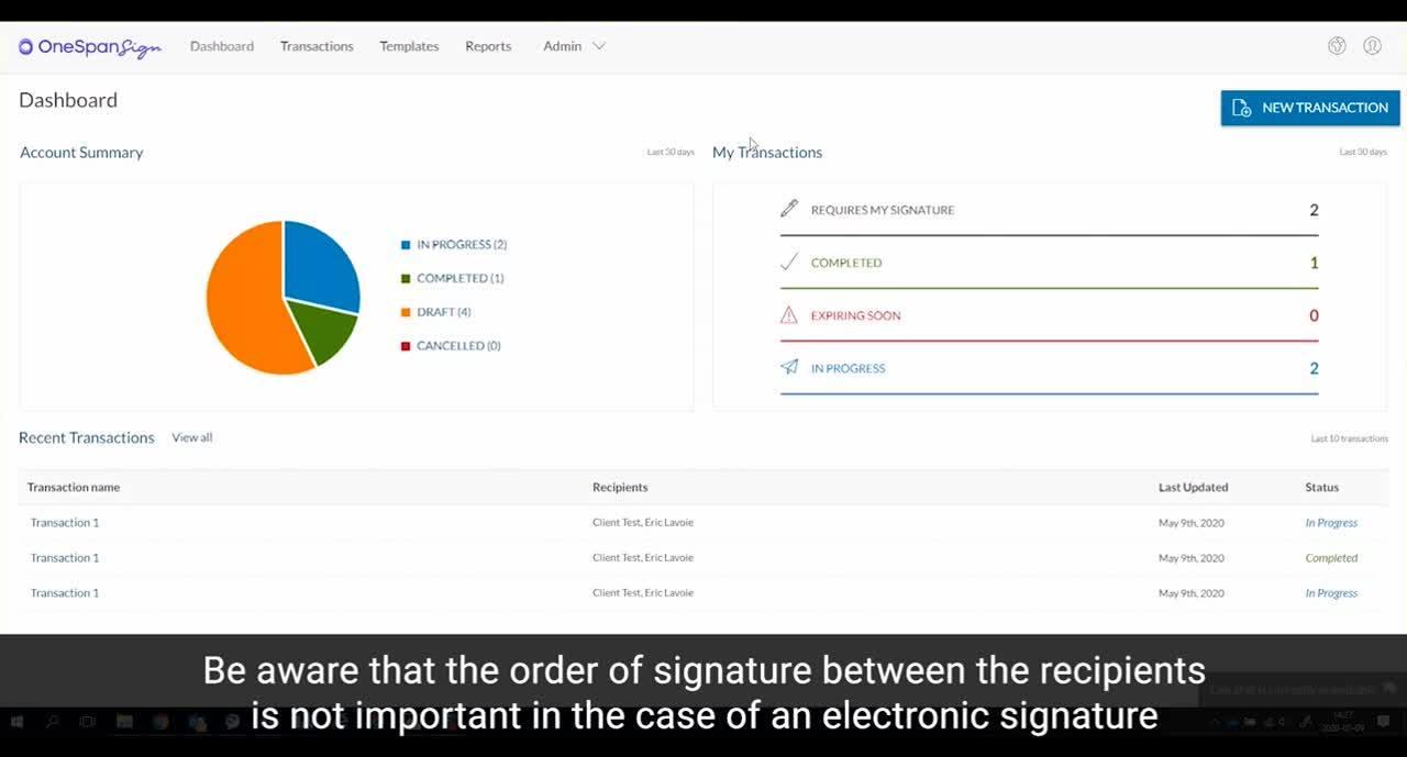 advisors-signature