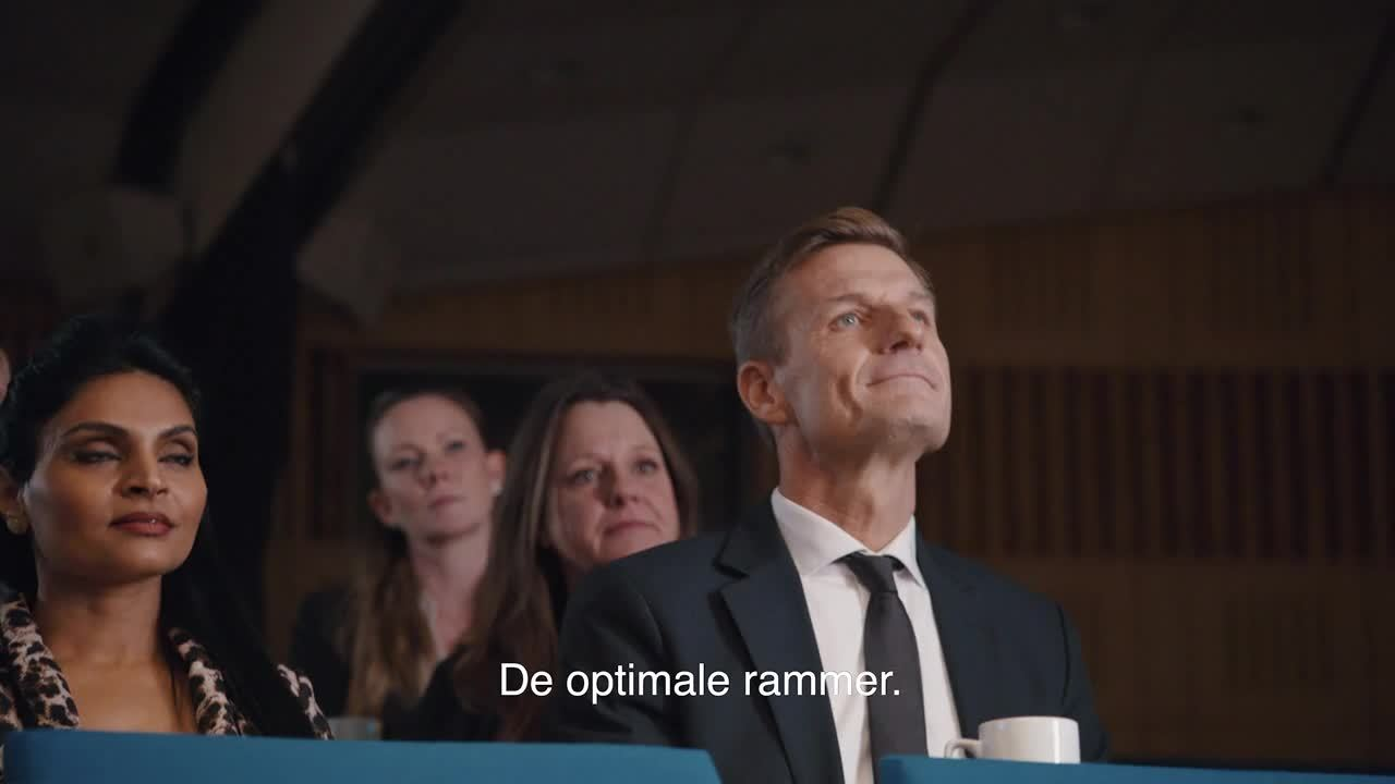 DFDS HOVEDFILM v4 m HC DK SUBS