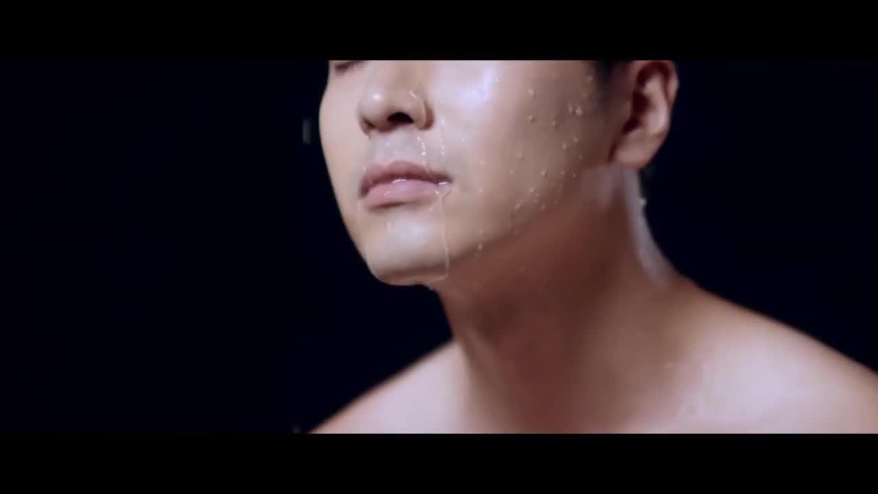 Kim Lim x Xubin Bin - Brand Ambassadors of Illumia Therapeutics-1