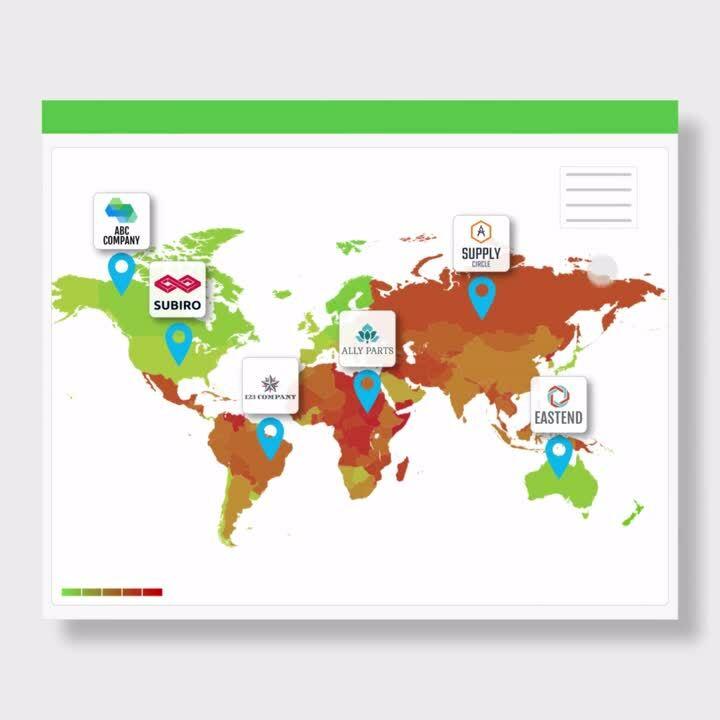 Sept - Risk Maps Insta