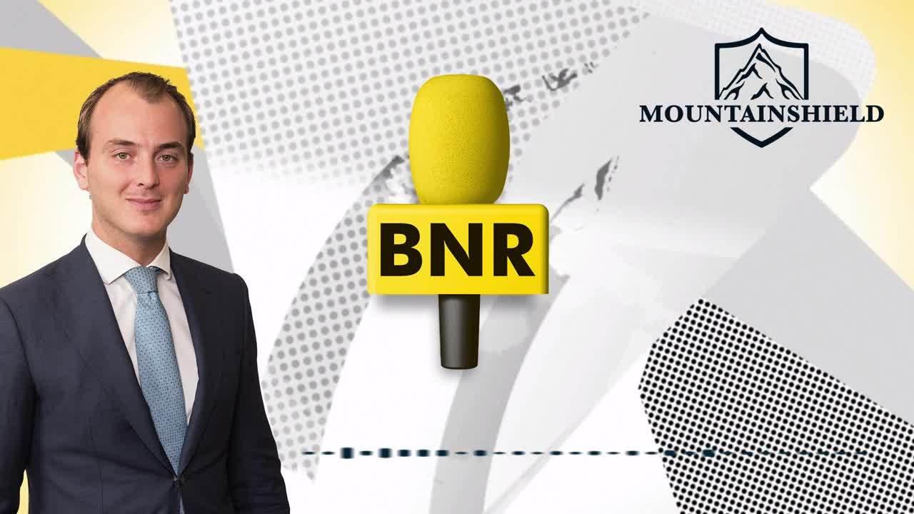20190129 BNR - Sonos - Cijferseizoen