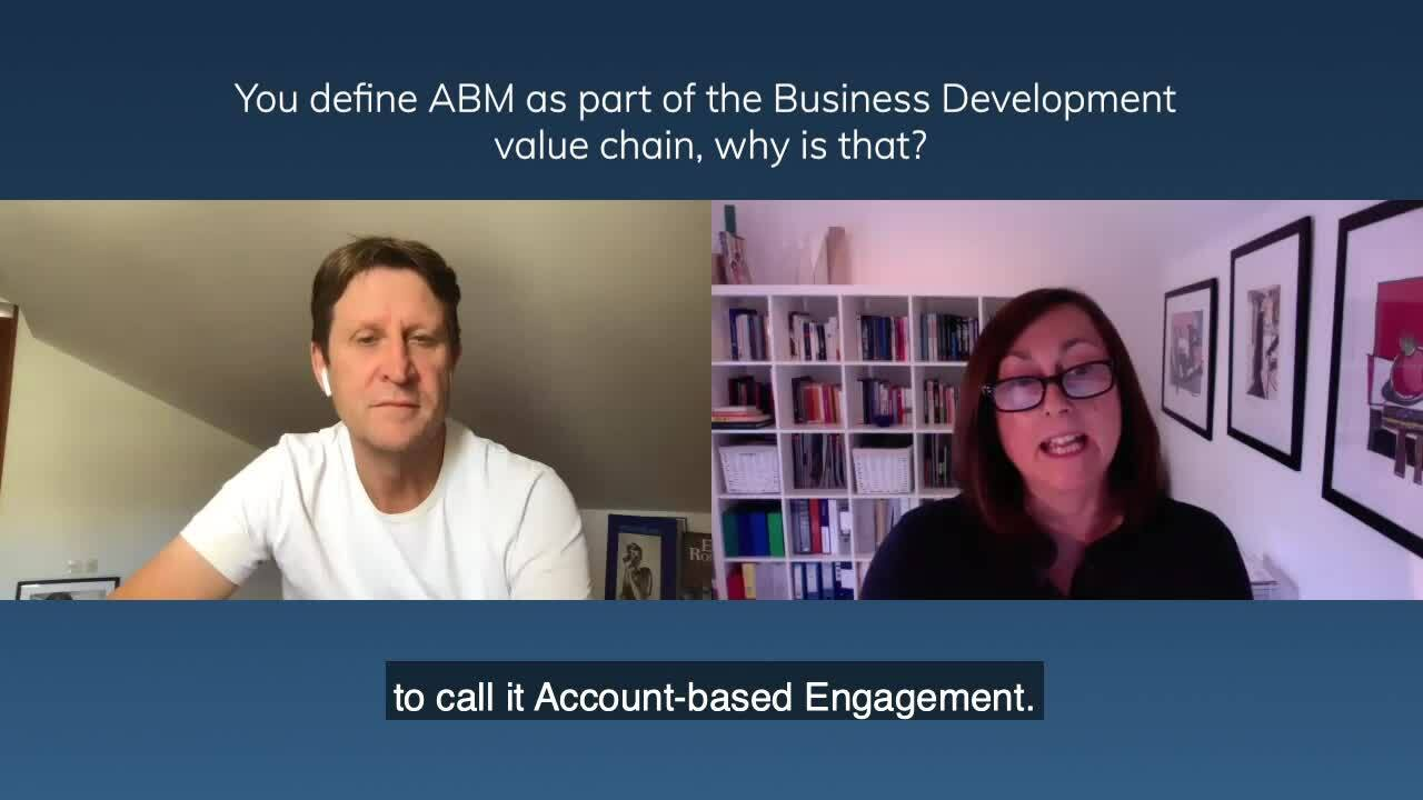 2020-Lets-Talk-ABM-ITSMA