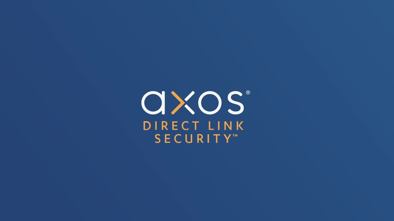 axos direct link security video />             </div>         </div>         </div>     </div> </section>   <!-- ──────────────────── custom css ───── -->  <style> .security__wrapper {     padding: 0 30px; }  .security__main-content h2 {     font-weight: 500; }  @media only screen and (min-width: 1800px) {     .security__wrapper      {         padding: 0 0;     } } </style></div></div> style=