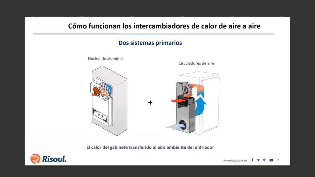 41 Climatización_2