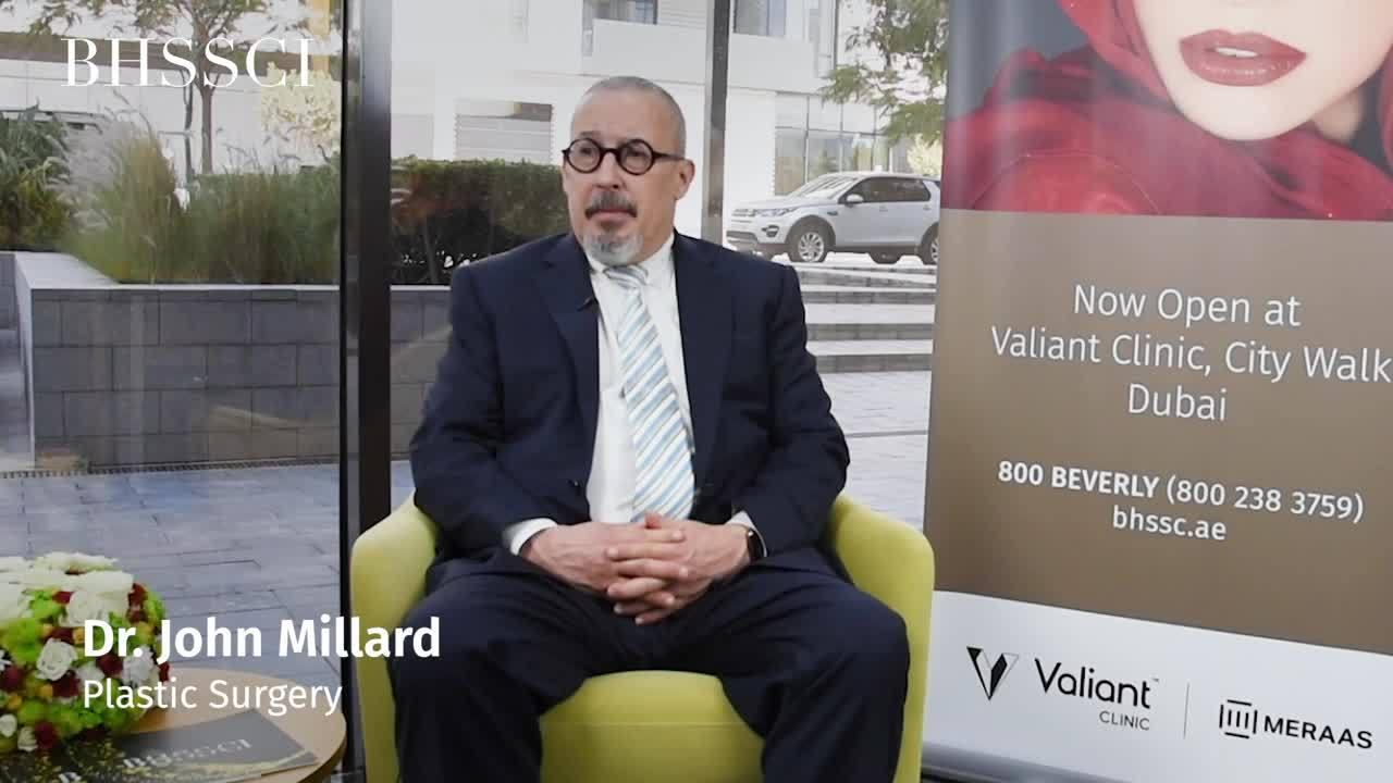 John Millard-vid1