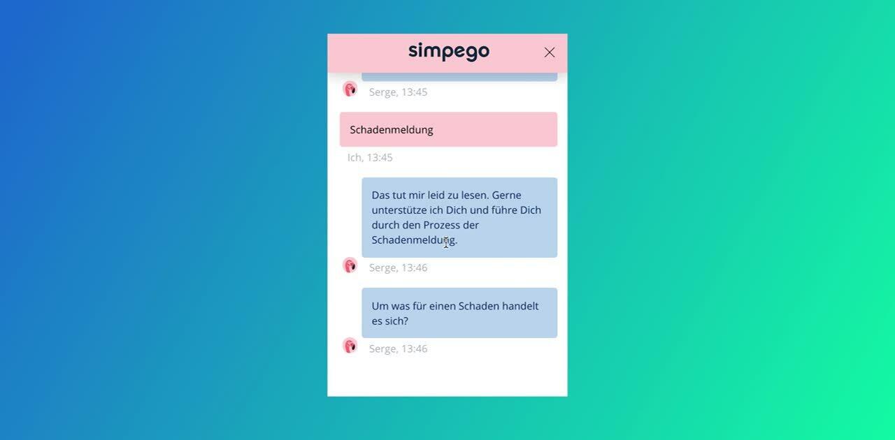 WOB_Simpego