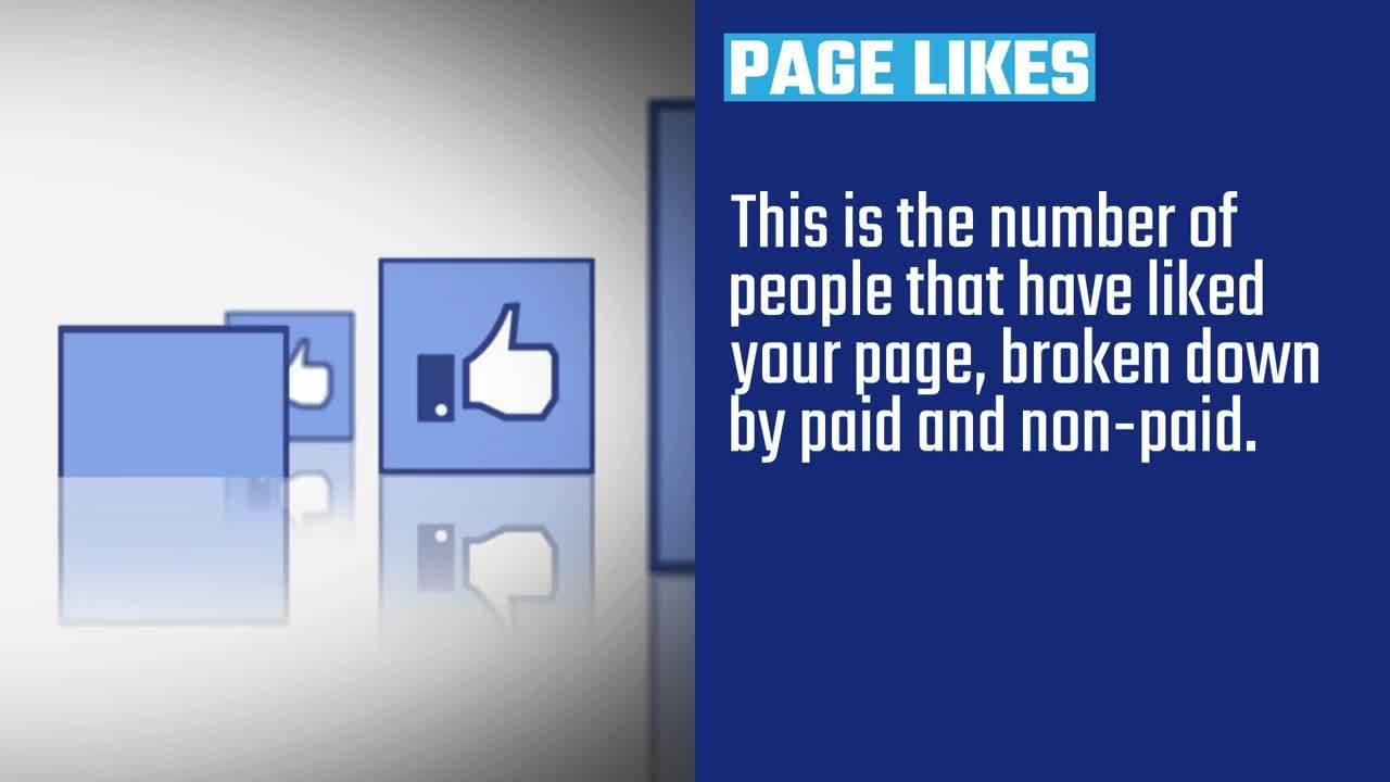 Facebook_Analytics_1080p