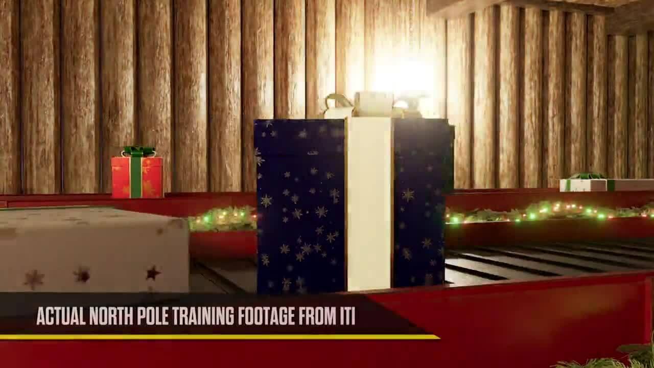 ITI_holiday2020_YouTube6_VARIATION2 (1)