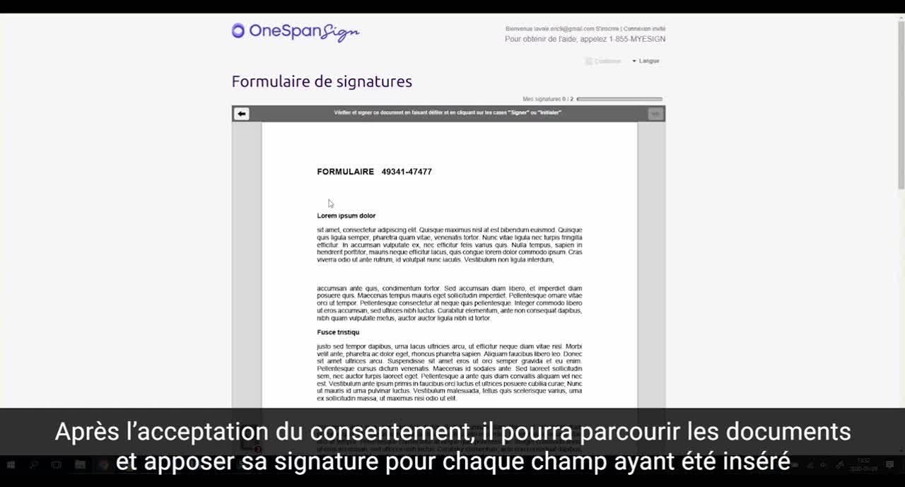 reception-des-documents-par-le-client-et-signature-1