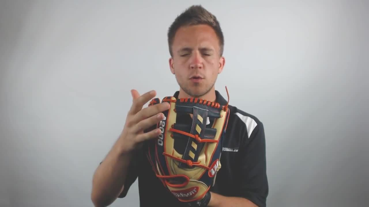 Review3A+2019+Wilson+A2000+SuperSkin+11.505C_+Jose+Altuve+Baseball+Glove+28WTA20RB19JA27GM29 (1)