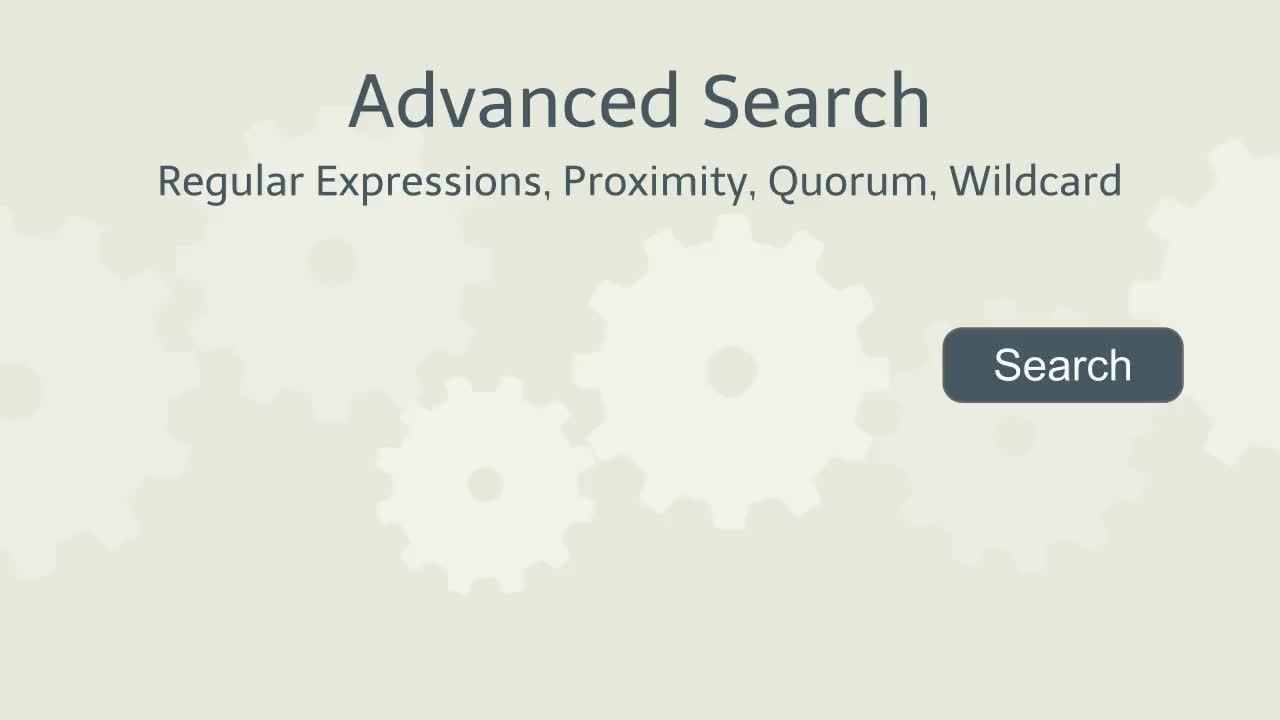 features-search