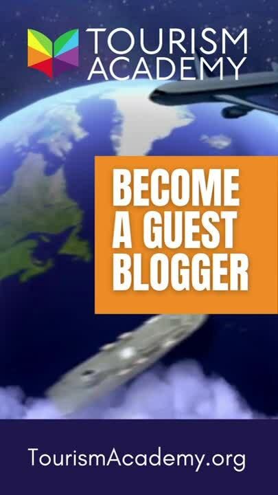 Copy of Guest Blogging Banner Video