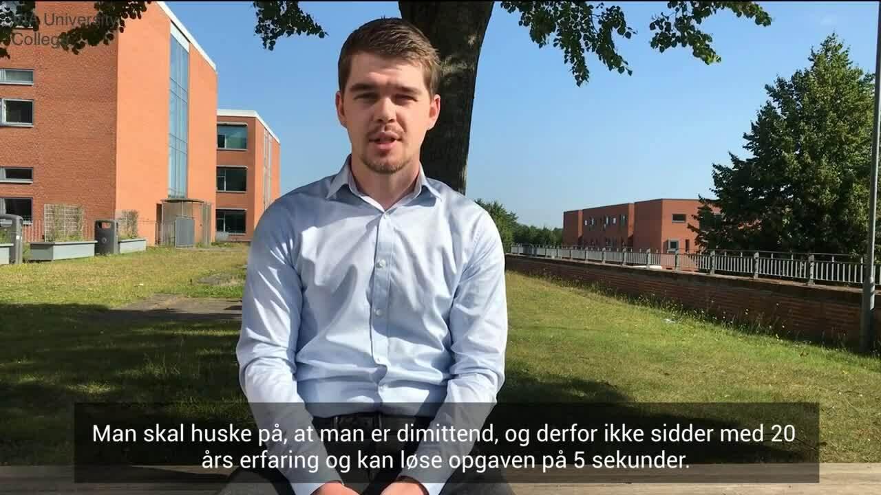 Erik med undertekster (2) (1)