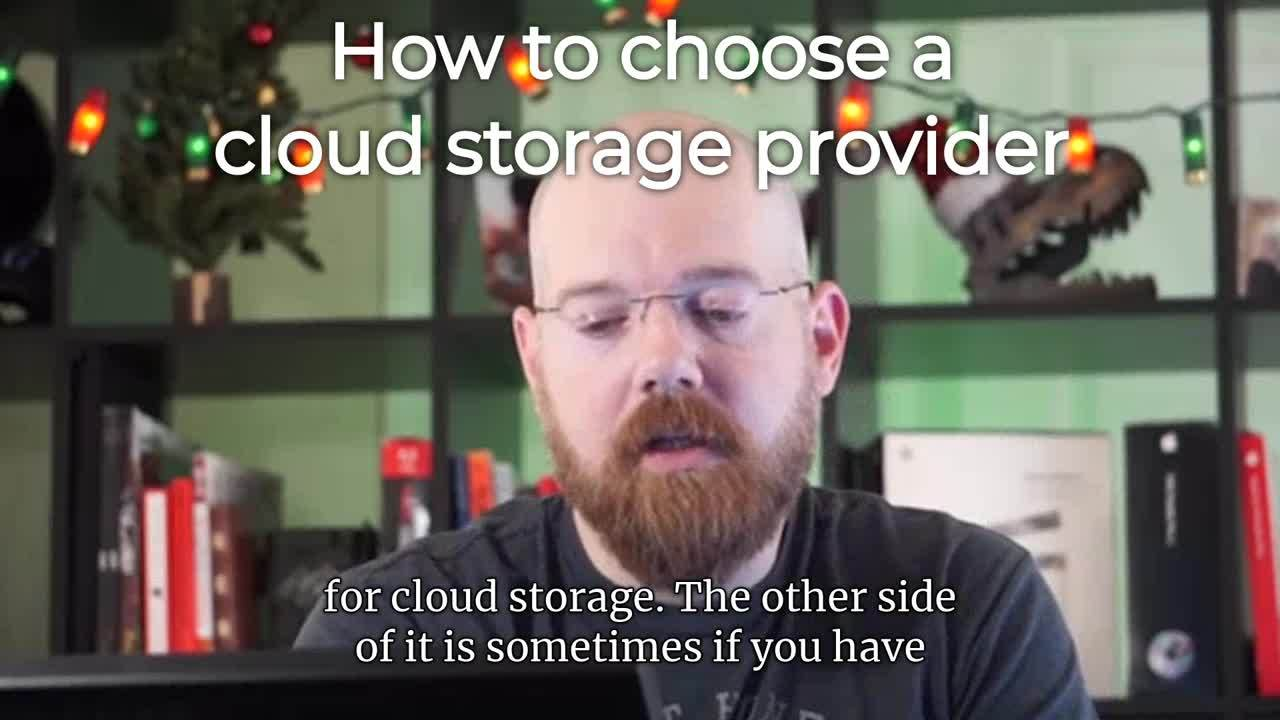 Brian - How to choose a cloud provider (Captioned by Zubtitle) (1)