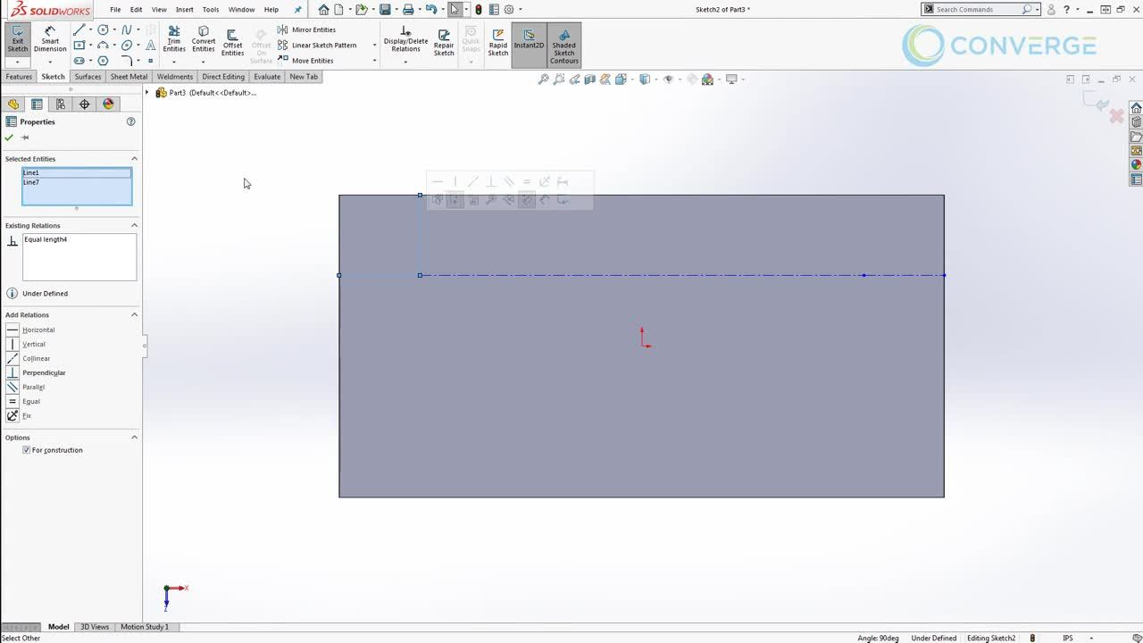 Fundamentals2 Curve Driven Patterns