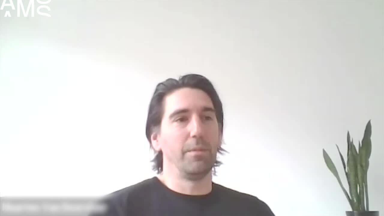 AMS MRE Interview Maarten Van Doorslaer_Lang_V2