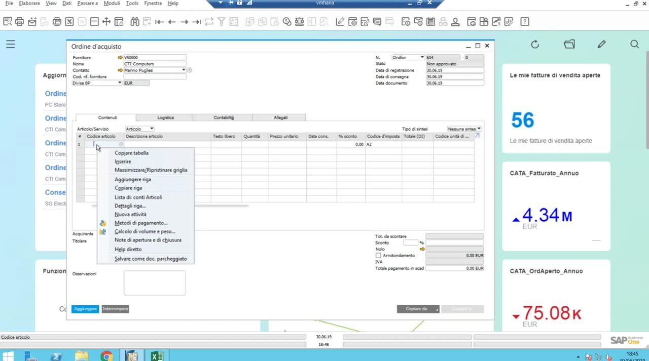 miniTutorial_SAP_B1_CopiaIncolla_V2_DEF-1
