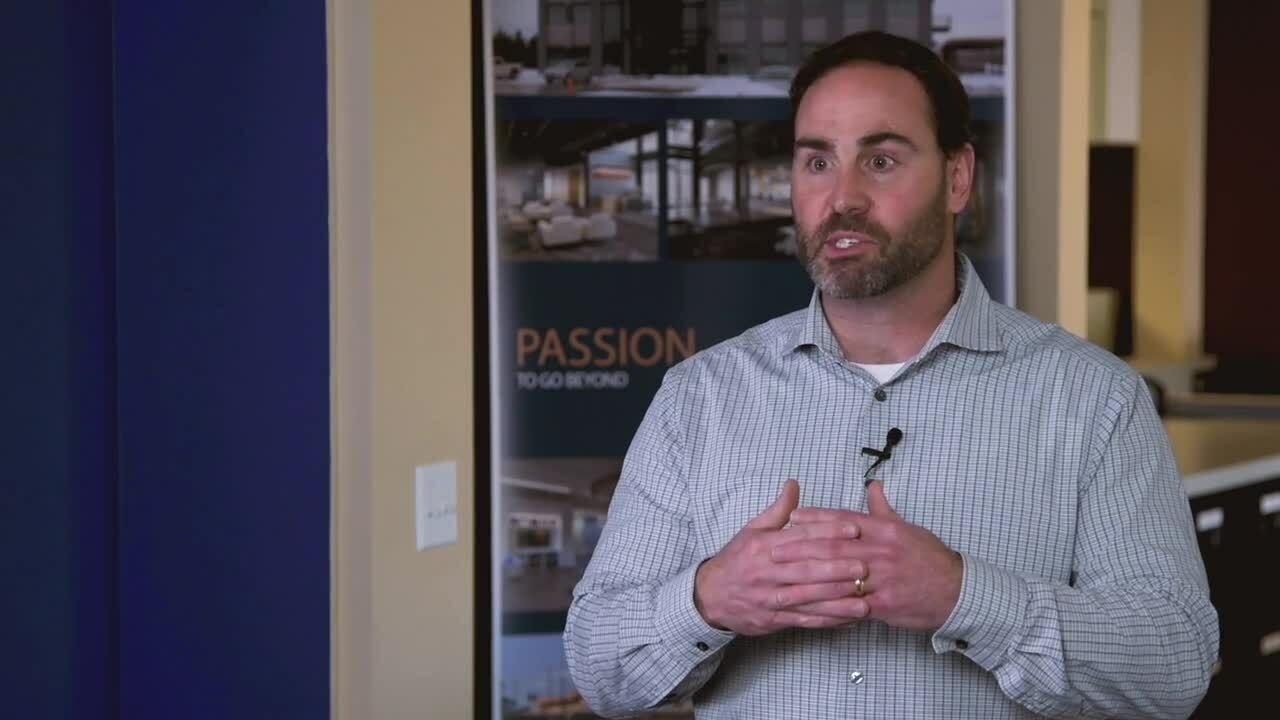 HTG-Meet-Experts-Series-Sean
