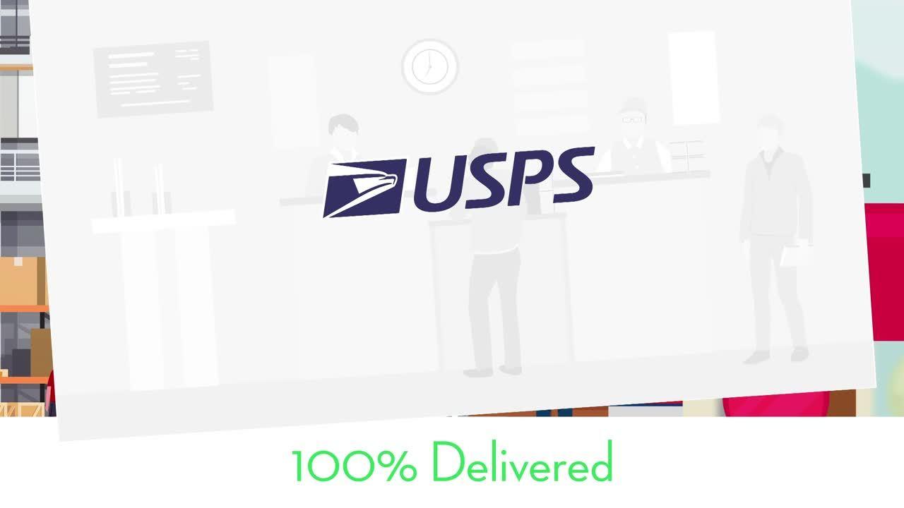 Shawmut_MailPlus_Overview