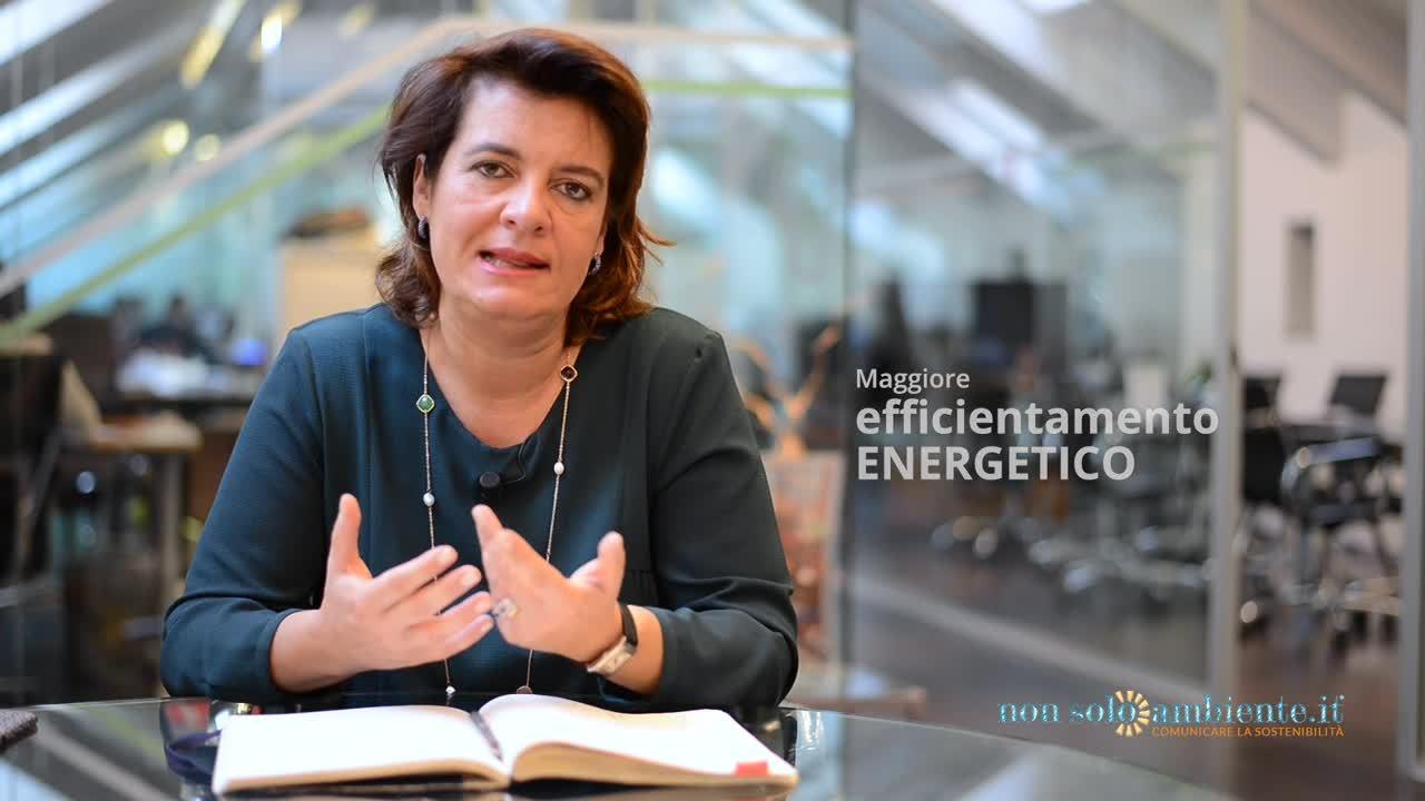 Mariagrazia Ecobonus_logo NSA-1