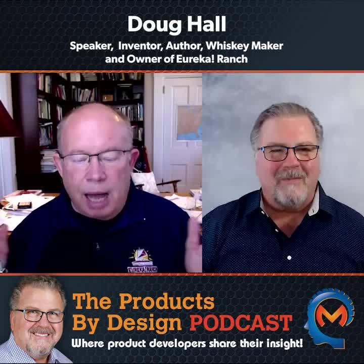 Doug Hall 04